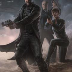 Foto 4 de 9 de la galería los-vengadores-the-avengers-teaser-poster-y-dibujos-oficiales-de-los-protagonistas en Espinof