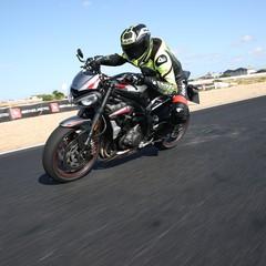 Foto 36 de 44 de la galería triumph-street-triple-rs-2020-prueba en Motorpasion Moto