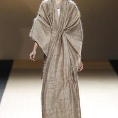 Foto 11 de 31 de la galería jesus-del-pozo-otono-invierno-2012-2013 en Trendencias