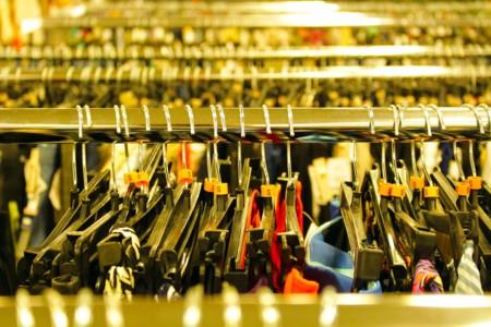 Hangers 1333077 1920