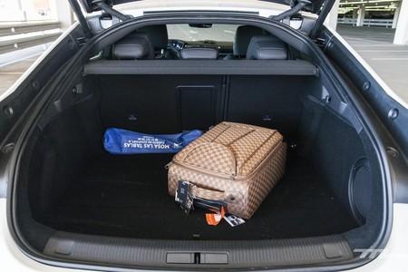 Peugeot 508 2019 Prueba 030