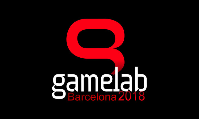 Gamelab Logo