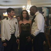 'Timeless' tendrá una temporada completa de 16 episodios en NBC