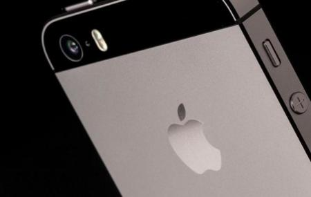 Los proveedores de Apple creen que el iPhone 6 venderá un 20% más que el 5s