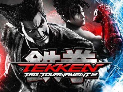 """'Tekken Tag Tournament 2'. Ya tenemos fecha de salida concreta y los detalles de su edición especial """"We are Tekken Edition"""""""