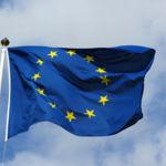 Europa abre una puerta peligrosa: los operadores podrán gestionar el tráfico para impedir congestiones