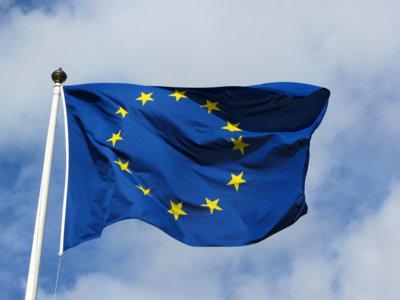 100 Mbps para todos los hogares y 5G para 2025, las buenas intenciones de Europa