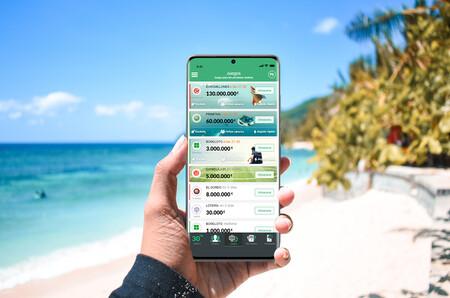 130 millones en liza: cómo jugar al próximo Big Friday, compartir boleto o participar en grupos desde tu smartphone