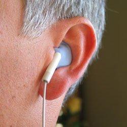 Adapta tus auriculares a tu oreja con PodFitKit