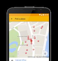 Google Play Services 7.0 y sus mejoras en localización y salud ya están disponibles