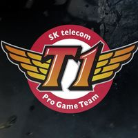 SKT comienza a buscar nuevos jugadores para recuperar su grandeza