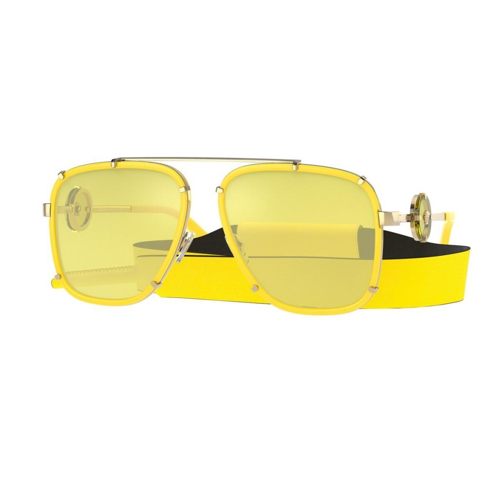 Gafas de sol de Versace