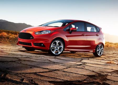 Ford Fiesta St 2014 1024 01