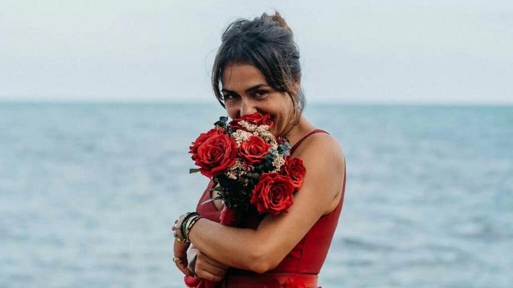 Goya 2021: 'La boda de Rosa' es una desternillante deconstrucción del amor romántico que se revela como una de las comedias del año