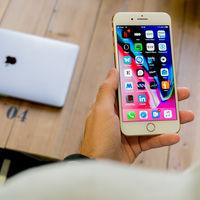No insistas: Apple puede cancelar la recuperación de tu contraseña si lo solicitas demasiadas veces