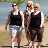 Bajos niveles de vitamina D pueden favorecer el exceso de peso