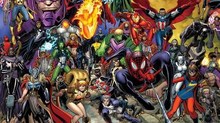 Avengers2020first11jx3b