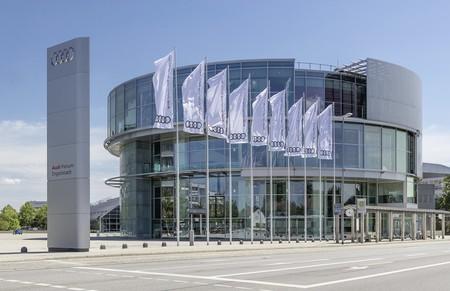 Alemania acusa de fraude y publicidad criminal a cuatro exejecutivos de Audi en el marco del Dieselgate