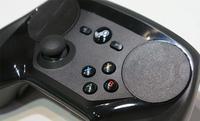 El Steam Controller se presenta ante el público con su diseño definitivo [GDC 2015]