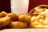 Los alimentos procesados afectan nuestro intestino y pueden causar obesidad