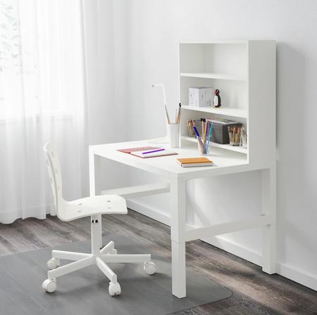 Ikea mesas de escritorio