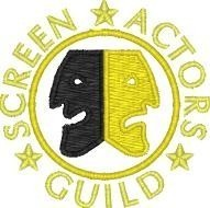Ganadores de la SGA (Screen Actors Guild)