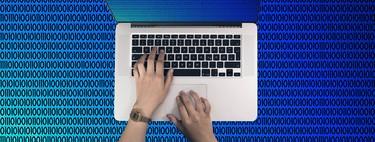 Programador, aporta tus ideas para luchar contra el coronavirus: Silicon Valley se une a la OMS para organizar un hackathon online