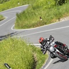 Foto 23 de 115 de la galería ducati-monster-821-en-accion-y-estudio en Motorpasion Moto