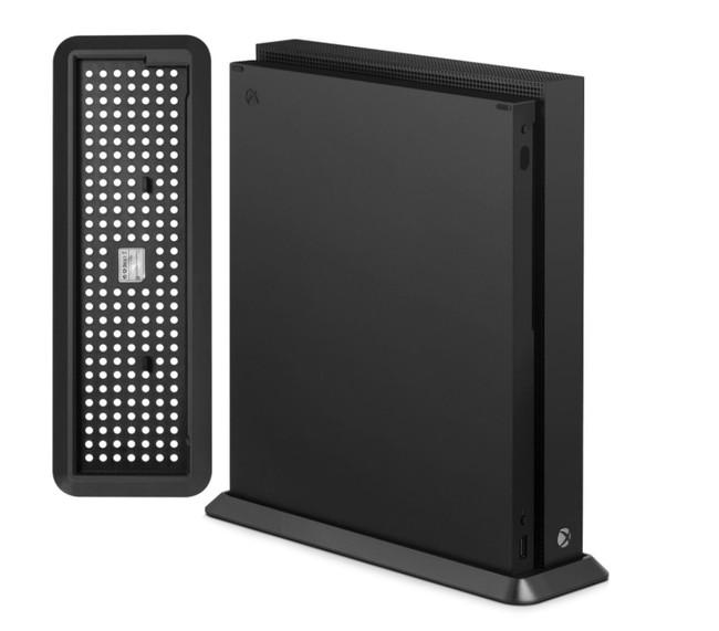Soporte Vertical Xboxn One X