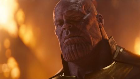 'Vengadores: Infinity War' arrasa en taquilla y logra el récord de mayor estreno de la historia