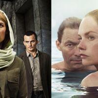 Showtime concede sexta temporada a 'Homeland' y tercera a 'The Affair'