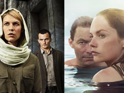 Showtime concede sexta temporada a 'Homeland' y tercera a 'The Affair'