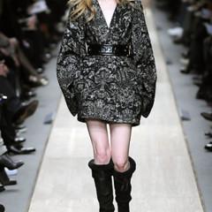 Foto 2 de 13 de la galería stella-mccartney-en-la-semana-de-la-moda-de-paris-otonoinvierno-20082009 en Trendencias