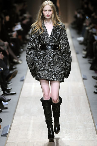 Foto de Stella McCartney en la Semana de la Moda de Paris otoño/invierno 2008/2009 (2/13)