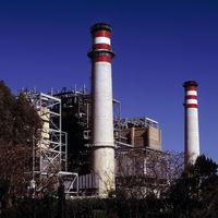 """España está cerrando térmicas y comprando energía """"sucia"""" a Marruecos. Pero sólo es el 1% de su total"""
