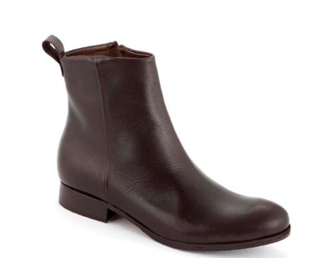 hakei boot