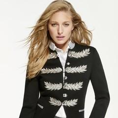 Foto 9 de 14 de la galería las-chaquetas-de-the-extreme-collection en Trendencias