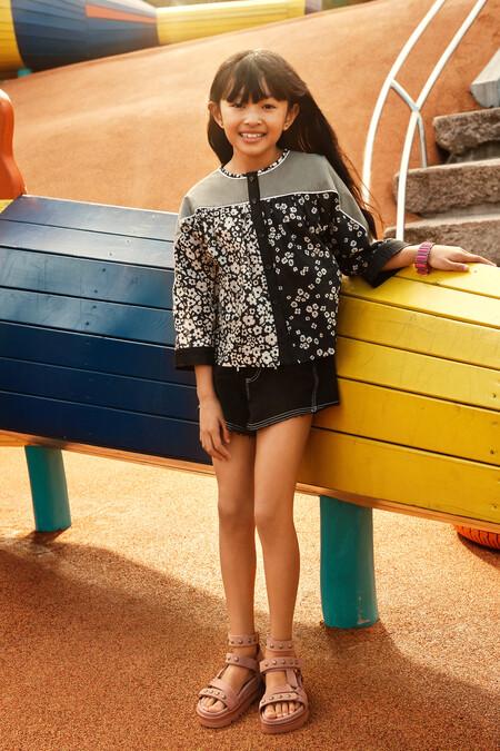 Cmd 210329 Zara Srpls Ss21 Kids Shot 02 014 R02 Copy