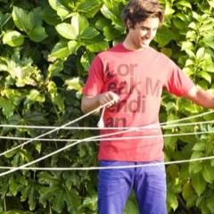 Foto 8 de 8 de la galería loreak-mendian-coleccion-primavera-verano-2009 en Trendencias Hombre