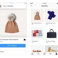 Compra, compra, compra: Instagram se actualiza con funciones pensadas para el ecommerce