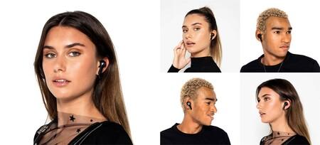 Skullcandy Indy, auriculares inalámbricos a la venta en Amazon México