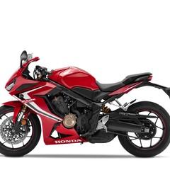 Foto 16 de 61 de la galería honda-cbr650r-2019 en Motorpasion Moto