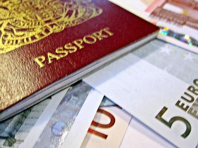Colombia, México, Perú y Chile podrían tener un único pasaporte en el futuro