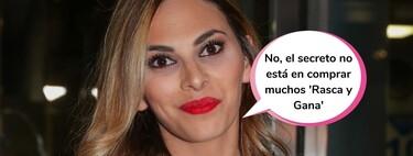 Así está la situación económica de Kiko Rivera e Irene Rosales (y cómo han podido comprarse el polémico coche de más de 80.000 euros)