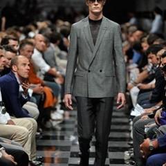 Foto 6 de 13 de la galería prada-primavera-verano-2010-en-la-semana-de-la-moda-de-milan en Trendencias Hombre
