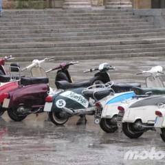 Foto 1 de 31 de la galería euro-lambreta-jamboree-2010-inundamos-gijon-con-scooter-clasicas en Motorpasion Moto
