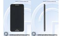 HTC prepara el lanzamiento de su smartphone más delgado con el HTC WF5w