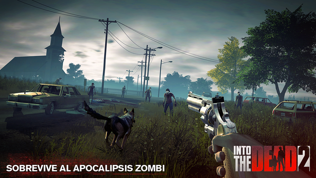Intothedead2 1