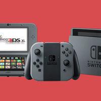Nintendo realizará mañana un nuevo Nintendo Direct dedicado a los futuros juegos de Switch y 3DS [actualizado]