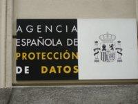Las disputas de la AEPD y Google (por el derecho al olvido) en el Tribunal de Justicia de la Unión Europea